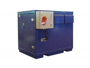 DISAB PES-101 (30-45 kW)