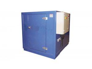 DISAB PES-2S (30-45 kW)