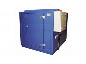 DISAB PES-301 (75-90 kW)