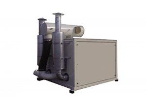 DISAB PES-6 (6,25 - 6,33 kW)