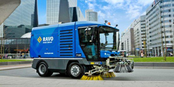 RAVO-5-iSeries-Rotterdam