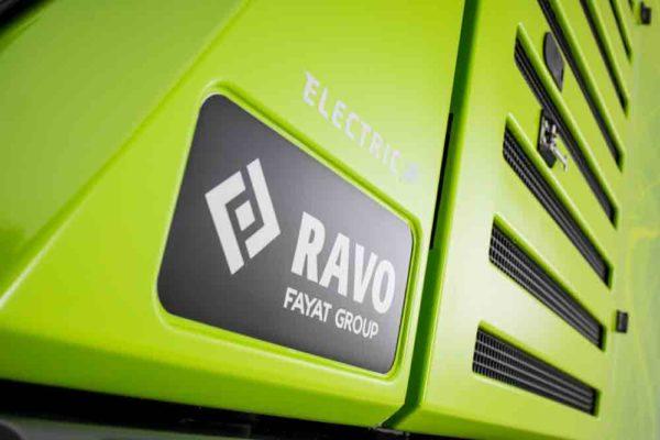 Ravo-électrique-3-web