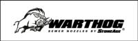 marque WARTHOG STONEAGE
