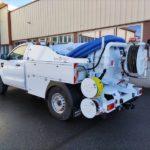 TKSA / Baroclean hydrocity