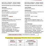 tksa transferoil ecology250 Profitez de notre promo février. D\'autres ...